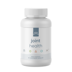 joint health supplement by maxliving
