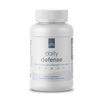 daily defense supplement