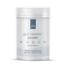 gut renew supplement gi