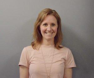 Megan Sodergren
