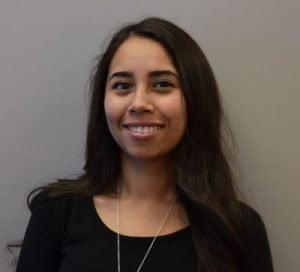 Monica Burgos