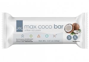 max-coco-bar