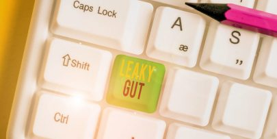 leaky-gut-key