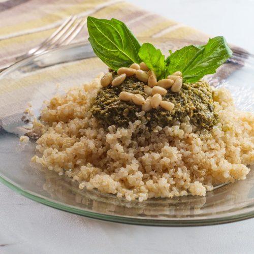 pine-nut-quinoa