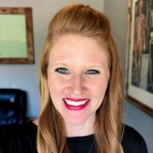 Dr. Meier Miller Restoration Dallas Chiropractic MaxLiving Chiropractor