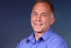 Dr. Pete Wurdemann Revive Chiropractic, a MaxLiving Chiropractor