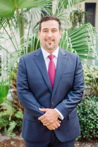 Dr. Peter Jimenez Accurso Family Chiropractic, a MaxLiving Chiropractor