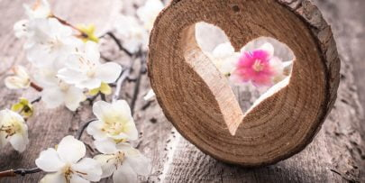 5 ways to have a healthy valentines day