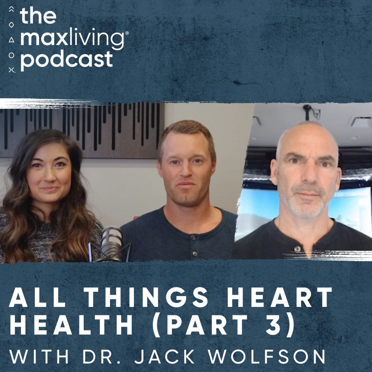 All Things Heart Health
