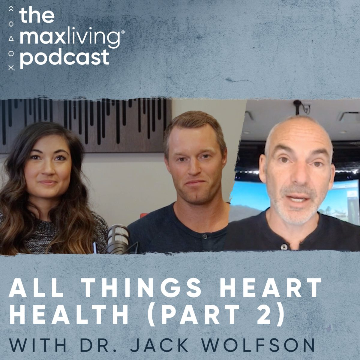 All Things Heart Health (Part 2)