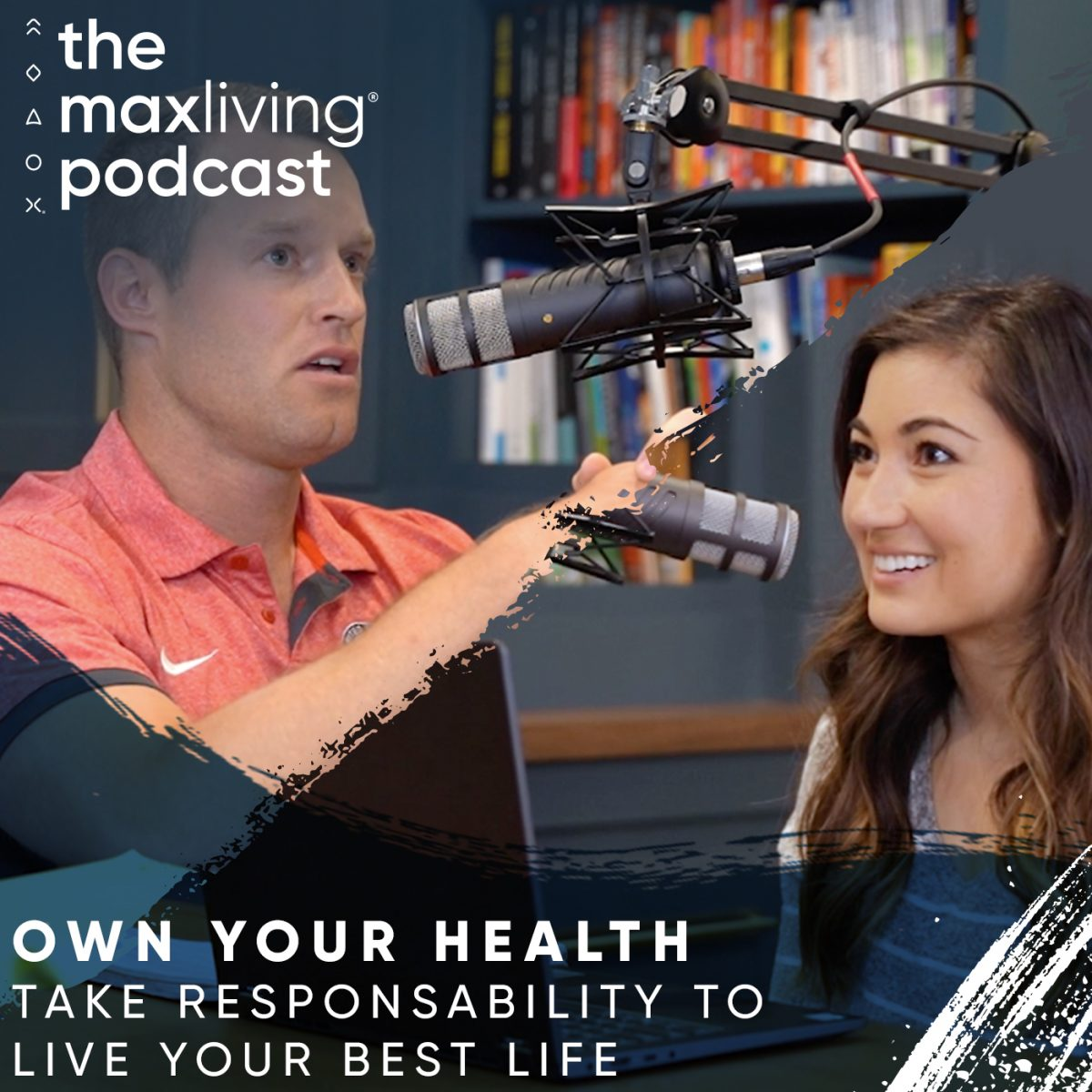 Who Owns Your Health?
