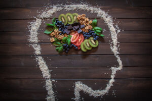 Learn about foods that support brain health and strengthen memory and focus.