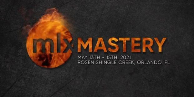MLX Mastery
